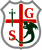 St George's CofE Primary