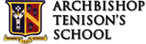 Archbishop Tenison's Secondary School