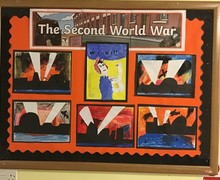 S seekers ww2 display1