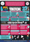 National Online Safety Tic Tok