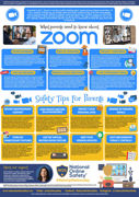 What parents need to know about Zoom