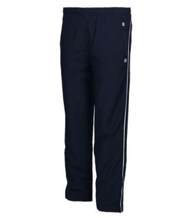 Tracksuits now available from Price & Buckland