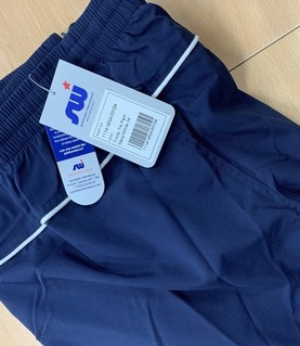 Tracksuit Bottoms for sale