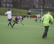 23.01.18 Hockey at HURST (4)