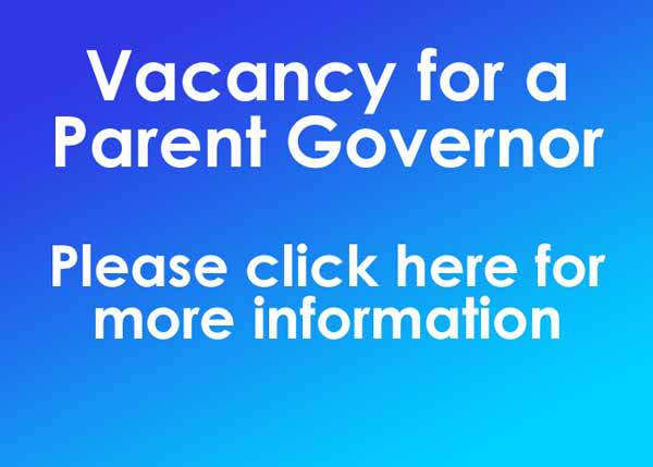 Parent governor 2