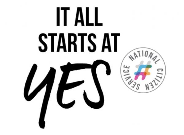 It all Starts at Yes logo jpeg