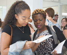 CHS GCSE results 2018 (11)