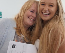 CHS GCSE results 2018 (15)