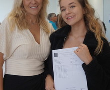 CHS GCSE results 2018 (24)