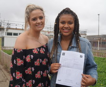 CHS GCSE results 2018 (52)