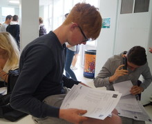 CHS GCSE results 2018 (55)