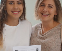 CHS GCSE results 2018 (75)