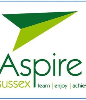 ASPIRE Sussex