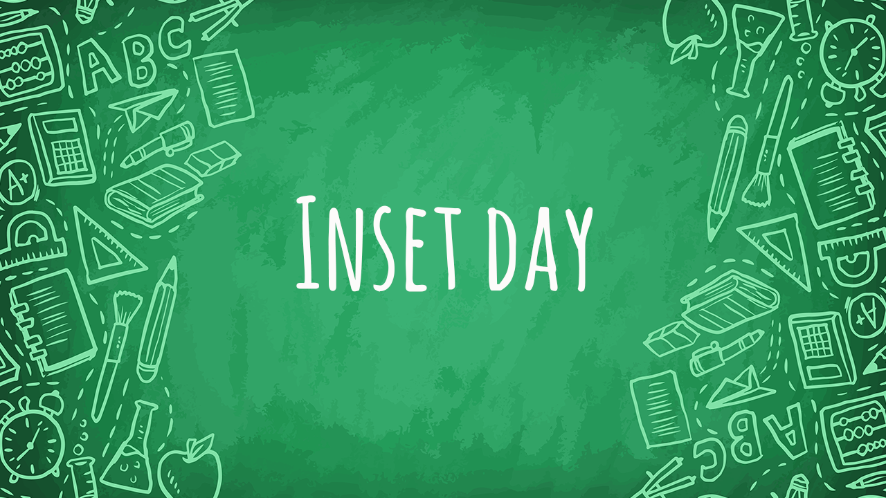 Inset+day+