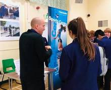 28.11.18 Yr9 Careers event (4)