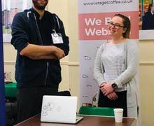 28.11.18 Yr9 Careers event (5)