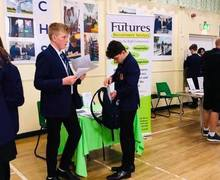 28.11.18 Yr9 Careers event (6)
