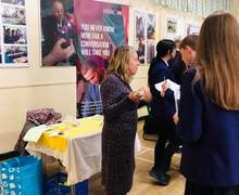 28.11.18 Yr9 Careers event (7)