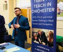 28.11.18 Yr9 Careers event (9)