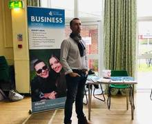 28.11.18 Yr9 Careers event (10)