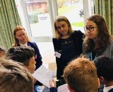 28.11.18 Yr9 Careers event (12)