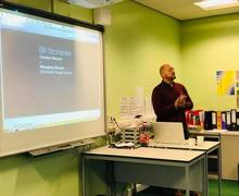 28.11.18 Yr9 Careers event (15)