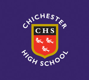 Chs master purple logo (5) USE