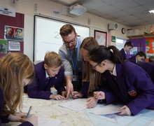 09.01.19 Geog map reading (15)
