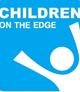 Children on the Edge - update