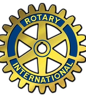 Rotary Poetry Competition 2019