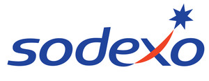 Sodexo logo graphic crop