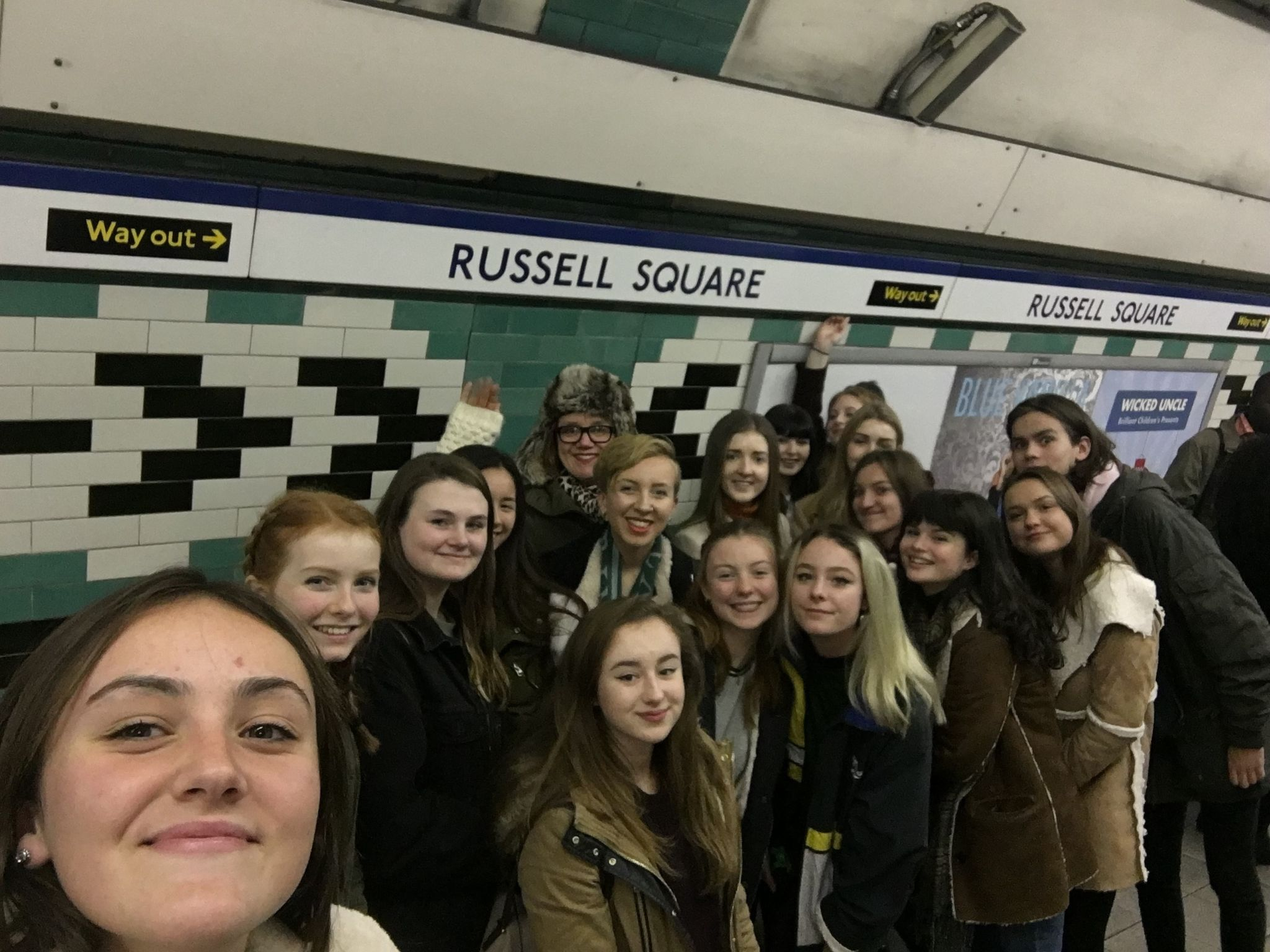021216 english a level to london
