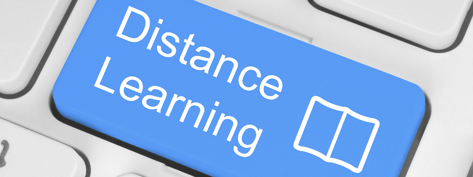 Distance learning 2 1600x600