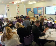 03c collaborative learning 1
