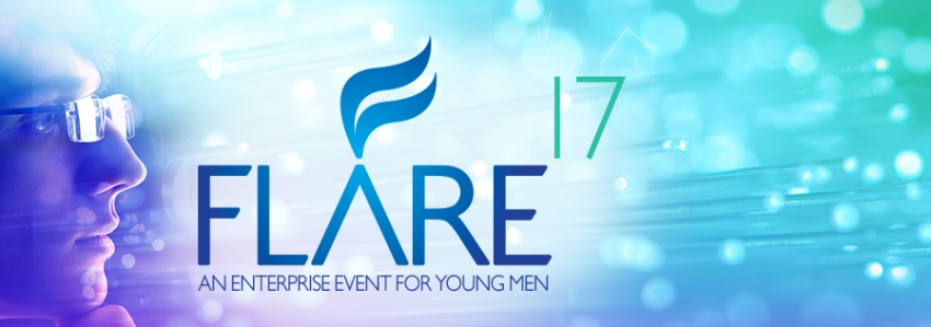 Flare creative men 17 web banner r 1