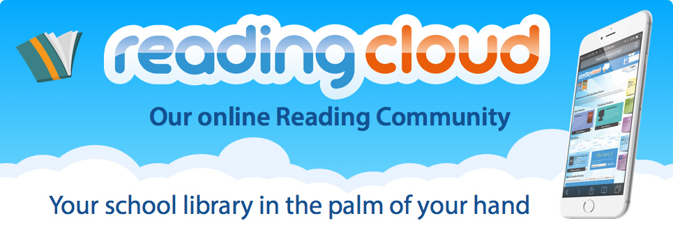 Reading cloud 0