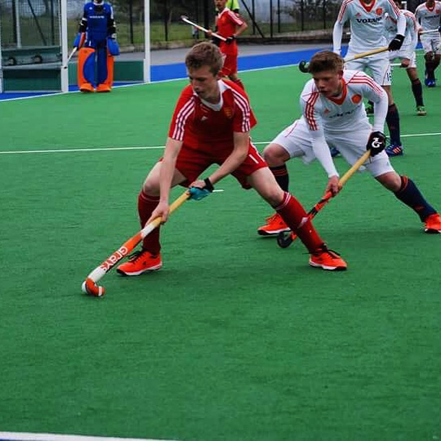 Alex pendle england hockey 1