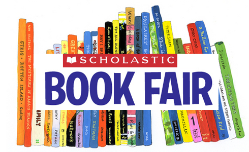 Bookfair logo only1