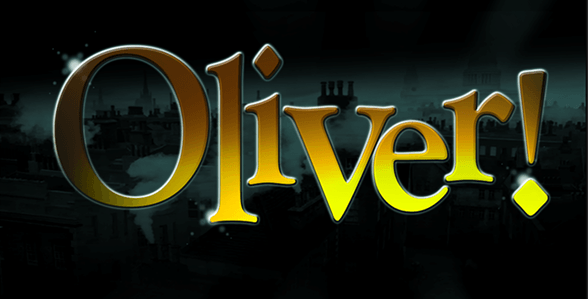 Oliver Margate Winter Gardens WEB