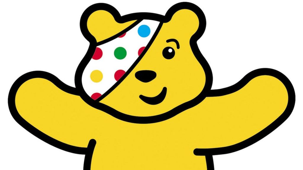 92401954 childreninneed pudseybear 1015 b em