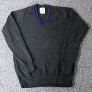 CHS School jumper