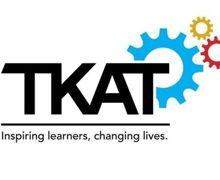 TKAT Statement logo