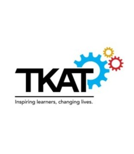 27/03/2020 - Message from TKAT regarding Home Learning