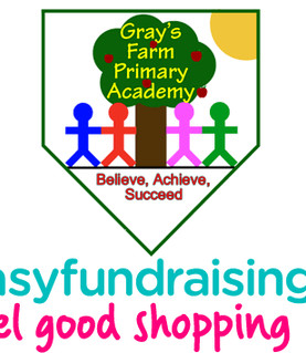 Raise money for Gray's Farm!