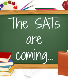 SATs Parent Workshops