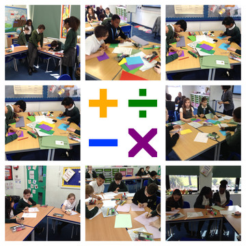 Year6arithmetic