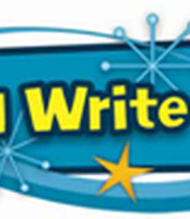 Read Write Inc for EYFS & KS1 Parents