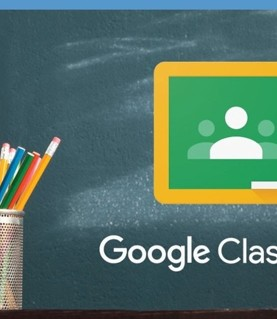 Parent Voice - January 2021 - Google Classroom