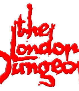 Year 5 - London Dungeons