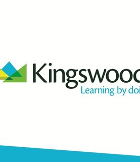 Kingswood Updates
